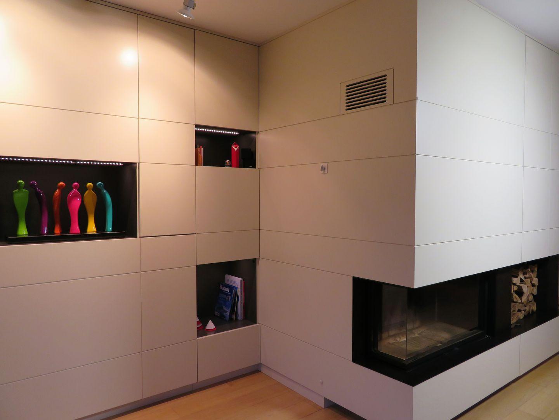 schreinerei karl heinz orban die m belschreinerei f r. Black Bedroom Furniture Sets. Home Design Ideas